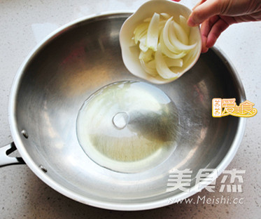 炸酱拌面的简单做法