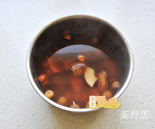 初夏清肠减脂从一碗好粥开始的简单做法