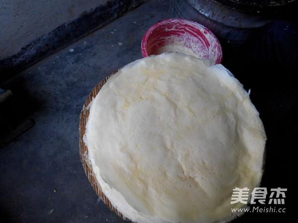 山东大煎饼怎么煮