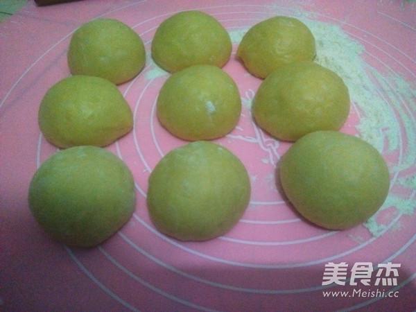 海阳/乳山喜饼怎么吃