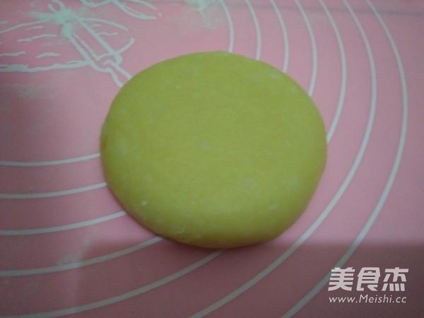 海阳/乳山喜饼怎么炒