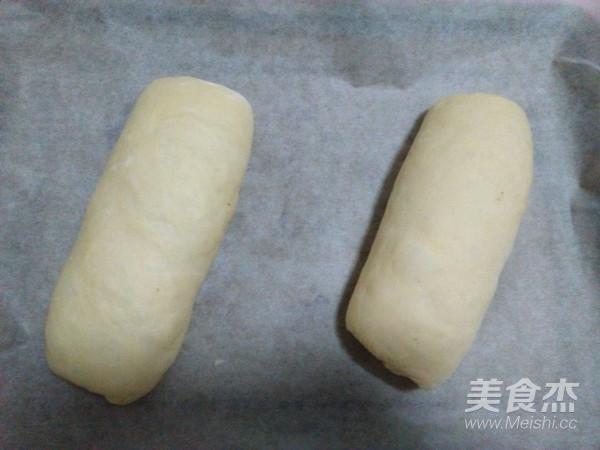 酸奶软欧面包怎样煸