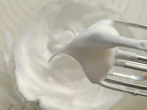 舒芙蕾厚松饼怎么吃