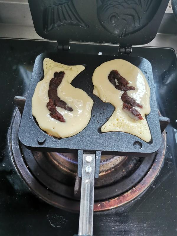 鲷鱼烧怎么炒