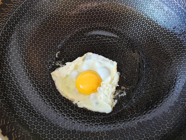 西红柿鸡蛋挂面怎么吃