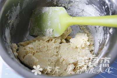 圣诞节糖霜饼干的家常做法