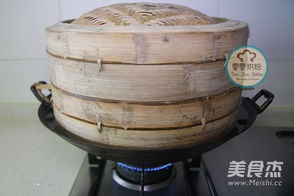 排骨糯米饭怎样煮
