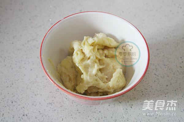 榴莲冰淇淋怎么吃