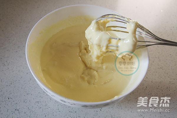 榴莲冰淇淋怎么炒