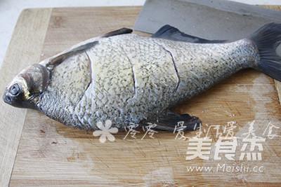 红烧鳊鱼的做法大全