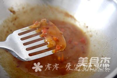 红烧鳊鱼怎么做