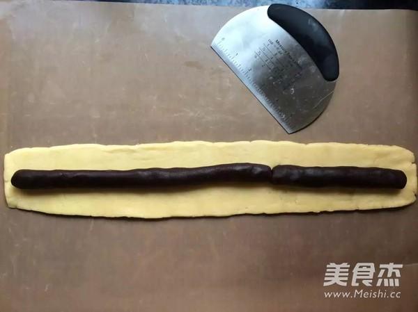 黄金豆沙卷怎么炖