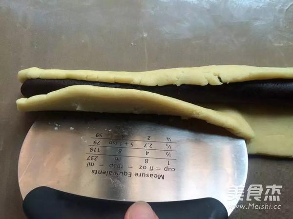 黄金豆沙卷怎样煸