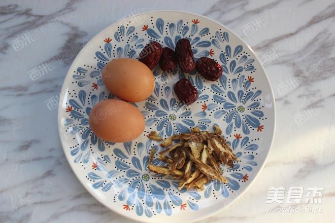 当归煮鸡蛋的做法大全