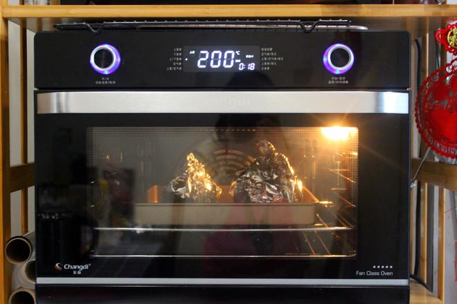 脆皮烤乳鸽怎么做