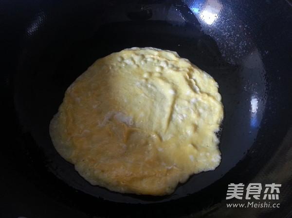 海参粥的家常做法
