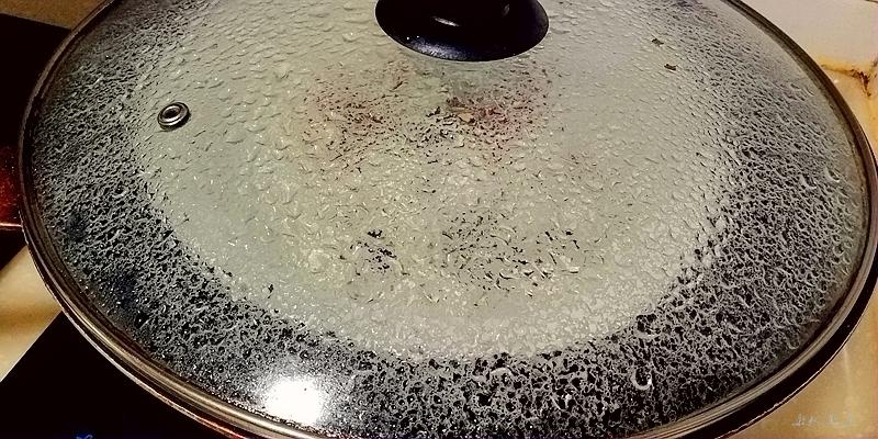 剁椒海鲜菇怎么做