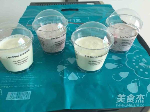 冰淇淋成品图