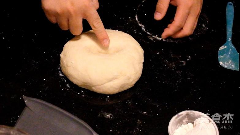双色腊肠卷怎么炒
