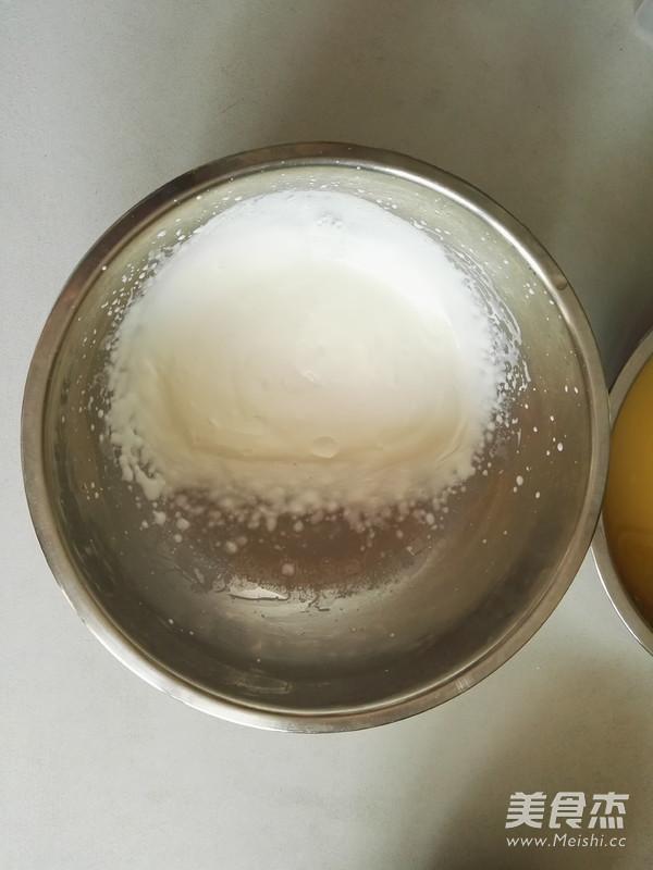 红薯奶油冰棒怎样做