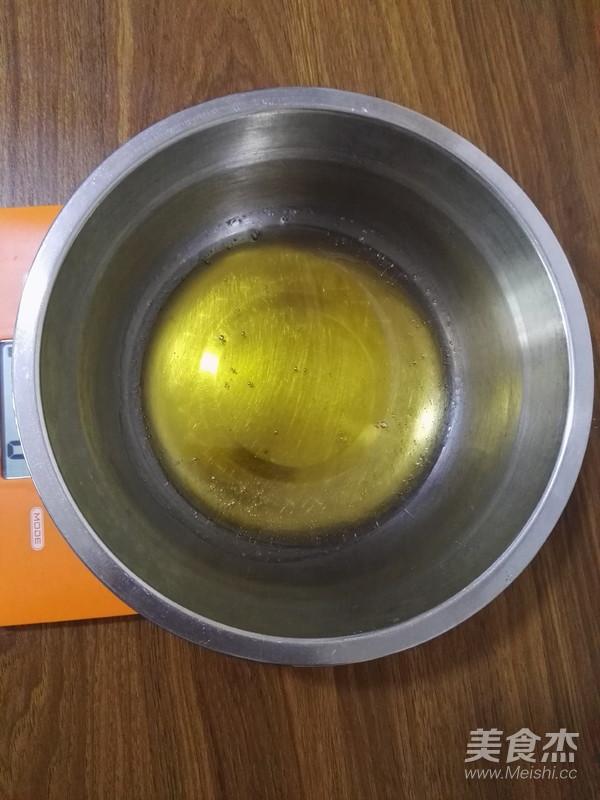 红豆沙广式月饼的做法图解
