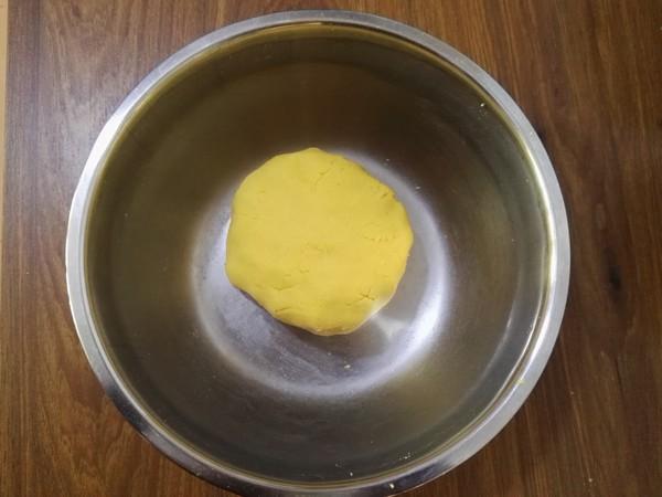 大枣花生玉米面发糕的简单做法
