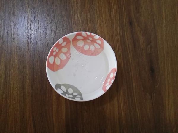 海绵小蛋糕怎么做