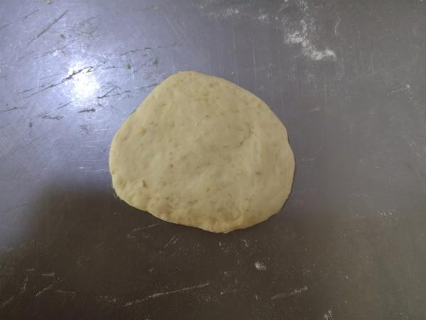 老面包怎么炖