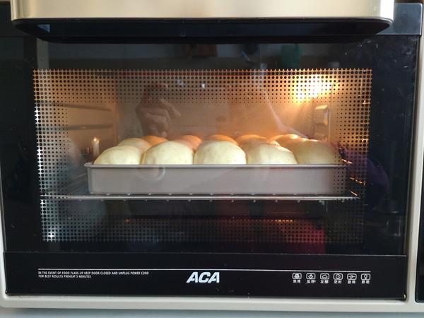 老面包怎样做