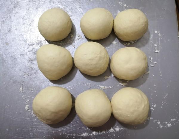 葡萄干橄榄面包怎么煮