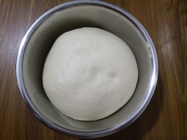 葡萄干橄榄面包怎么炒