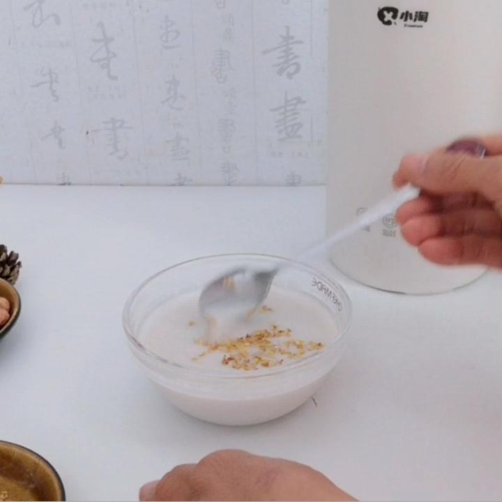 每天一杯豆浆,营养又健康,身体棒棒哒怎么炒
