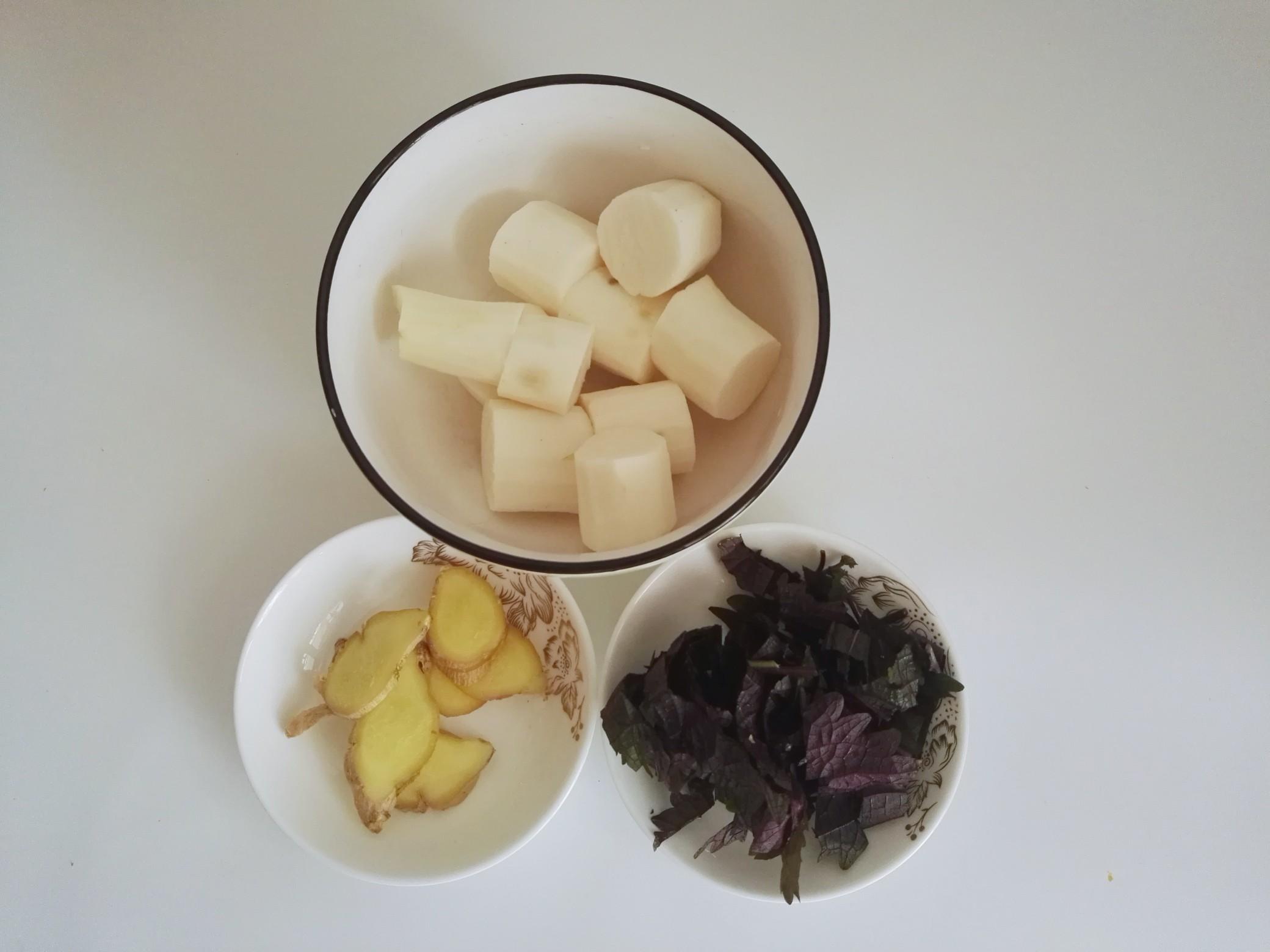 清淡鲜美的猪骨汤,炎炎夏日解馋又清心的家常做法