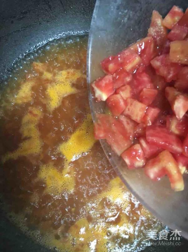 茄汁鱼片怎样煮