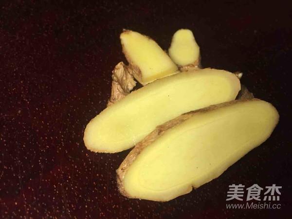 鱼头鲜虾豆腐汤的简单做法