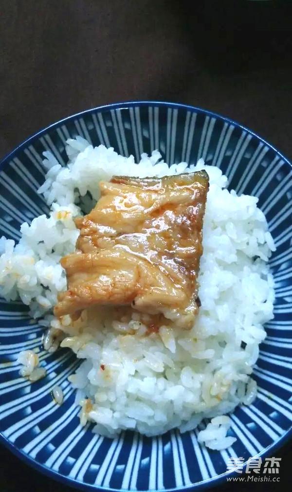 水煮鱼花椒鱼怎样煮