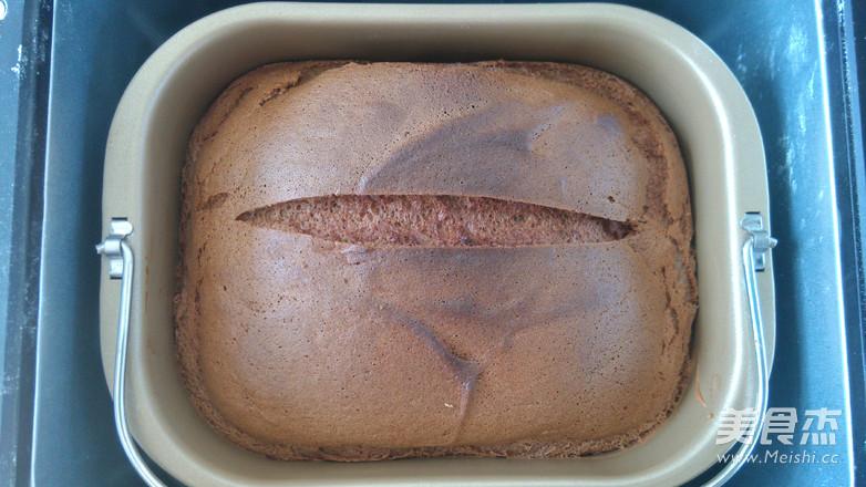 蓝莓蛋糕吐司怎样炒