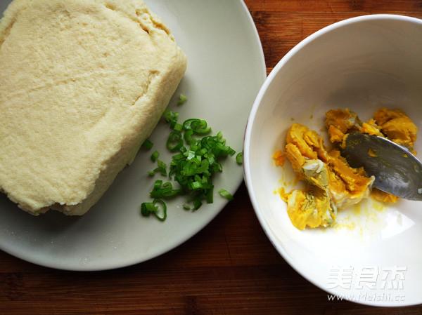 儿童辅食鸡刨豆腐怎么吃