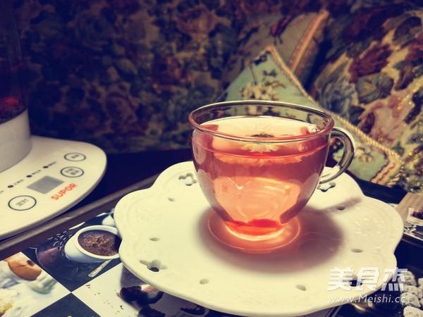 柠檬薰衣草茶怎么炒