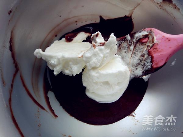 巧克力钢琴蛋糕怎么煸