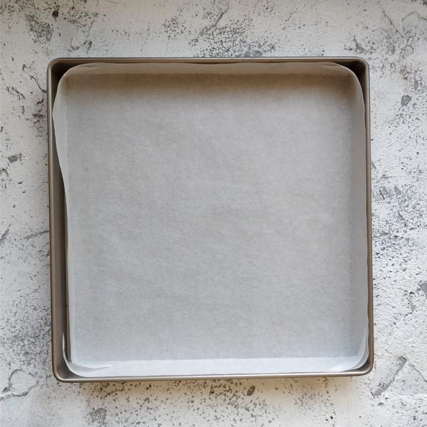 圣诞老人蛋糕卷的制作