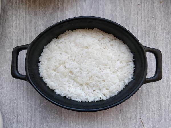 吉野家小牛饭怎么煮