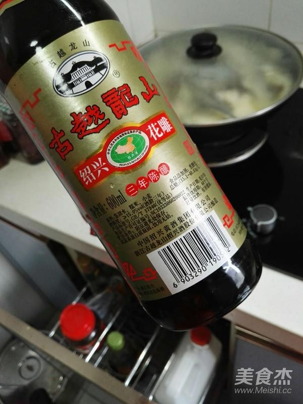 鲢鱼头豆腐汤怎样做