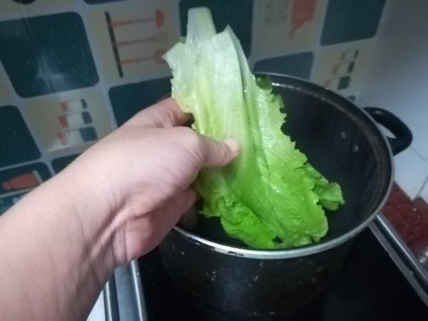 电饭煲版腊味饭怎么做