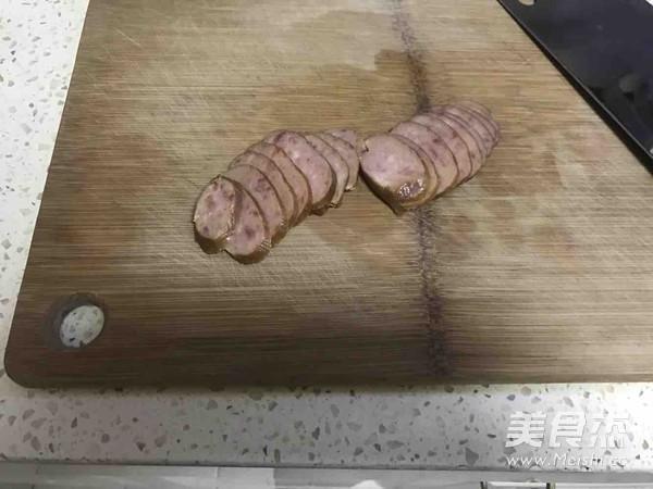 经典博洛尼亚风味牛肉酱意面的简单做法