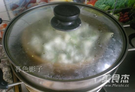 蒸长豆角怎么炒