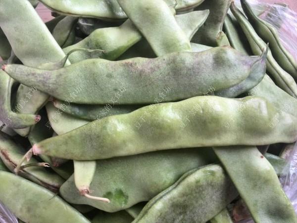 【大丰收】土豆炒油豆角的做法大全