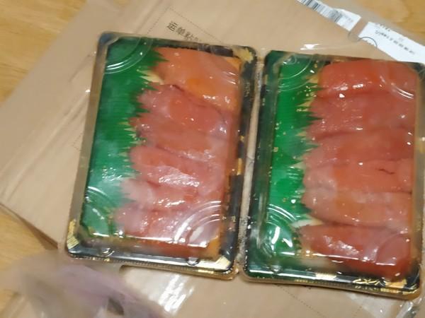 辣椒炒明太鱼籽的做法大全