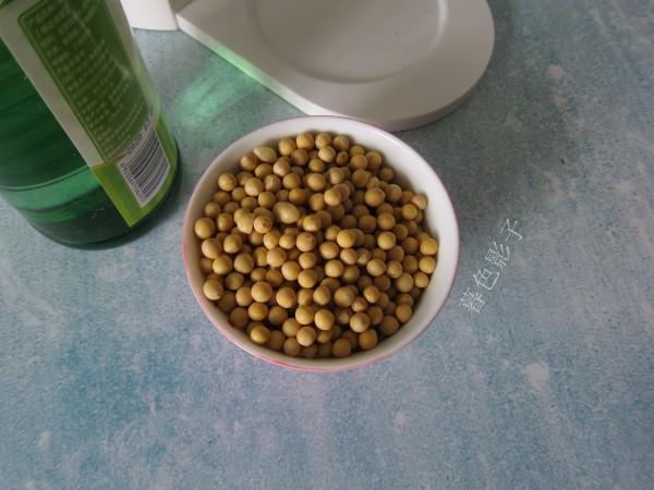 甜味豆花的做法大全