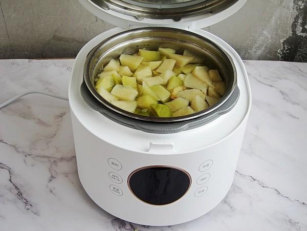 煲汤怎么煮
